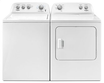 Whirlpool Next Day Delivery Laundry Pair