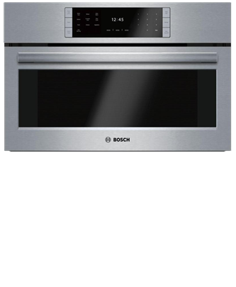 "800 Series 30"" Speed Microwave Oven 800 Series - Stainless Steel"