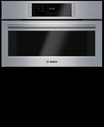"800 Series 30"" Speed Microwave Oven 800 Series - Stainless Steel"