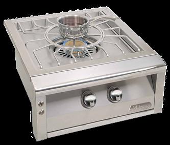 24″ Versa Power Cooker