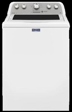 Maytag Bravos Laundry Pairs