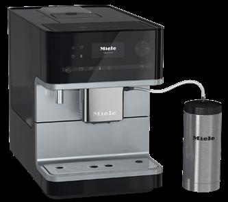 CM6350 PRO COUNTERTOP COFFEE SYSTEM